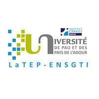 Logo LaTEP